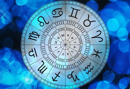 Minerály dle horoskopu